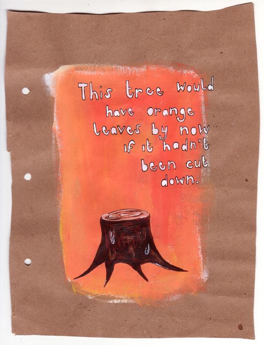 This_tree