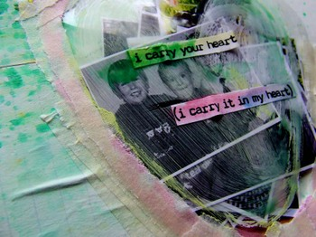 I_carry_your_heart_3