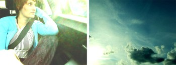 Car_journey