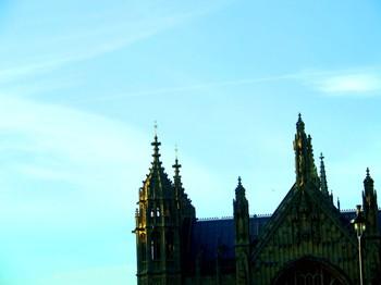 Westminster_sky