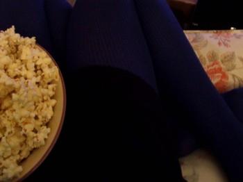 Popcorn_legs