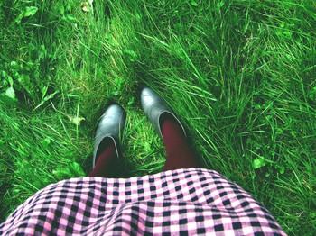 Boot_feet