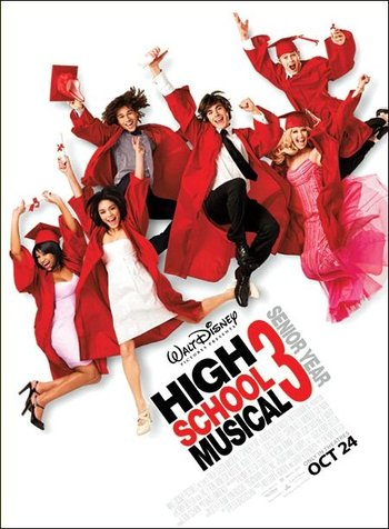 High_school_musical_3_poster_no_hot