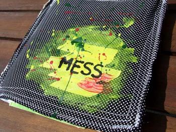 Mess_1